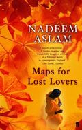 Maps for lovers